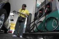 Etude aux Pays-Bas : le diesel et le cerveau ne font pas bon ménage...