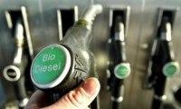 Commission européenne : en Italie, biodiesel toute !