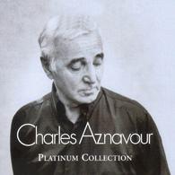 Charles Aznavour marie sa fille en robe blanche et Mercedes noire