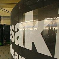 Moto GP: Kawasaki envisage un troisième Ninja en 2008.