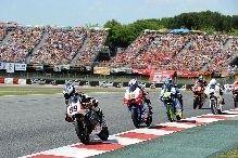 Moto 3 - Catalogne: Des premiers points pour Alan Techer