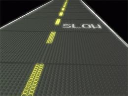 Solar Roadway : la solution à tous les maux ou trop beau pour être vrai ?
