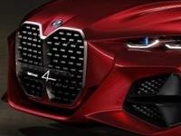 Non, la BMW Série 4 n'est pas moche et la Tesla Model S n'a pas un capot trop long