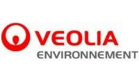 Veolia Environnement/Seine-et-Marne : projet de capture et de stockage de CO2