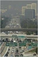 Etats-Unis/EPA : des normes anti-pollution plus strictes