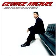 George Michael réveille sa carrière, mais s'endort au volant