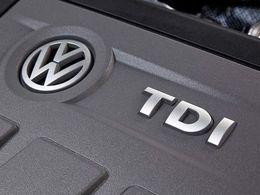 Affaire Volkswagen : une indemnité de 5000dollars pour chaque client américain ?