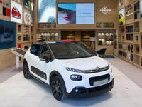 Prime, bonus, malus: qui doit acheter une voiture tout de suiteou attendre 2019?