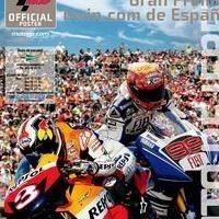 Moto GP - Espagne: Le point au général