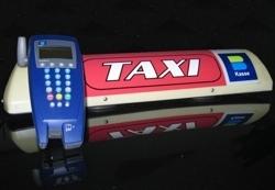 """Election du """"Taxi de l'année"""" avant l'élection de """"Miss France"""" !"""