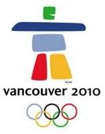 Jeux Olympiques d'hiver au Canada en 2010 : 20 bus à l'hydrogène seront au rendez-vous !