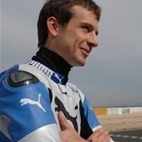 British Superbike - Oulton Park: Guintoli sur la première ligne !