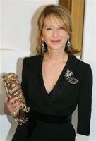 nathalie baye meilleure actrice mais pas meilleure citoyenne. Black Bedroom Furniture Sets. Home Design Ideas