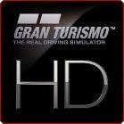 Gran Turismo HD gratuit !