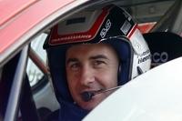 Championnat de France des rallyes 2007: épilogue