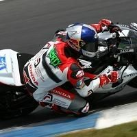 Supersport - Honda: Les secrets de la CBR de Laverty