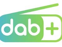Tout savoir sur la radio numérique, le DAB+