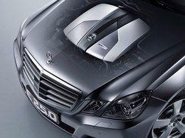 Affaire des moteurs diesels : Mercedes lance une enquête interne aux USA