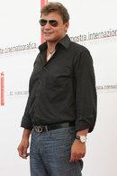 Valéry Zeitoun: une Mercedes Pagode pour ses 40 ans