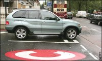 Taxe/Pollution auto au Royaume-Uni : zoom sur le nouveau malus écologique à l'anglaise !