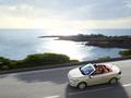 Renault Mégane Coupé-Cabriolet: une série limitée Floride