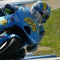 Moto GP - Espagne: Les GSV-R ne fleurissent qu'en hiver
