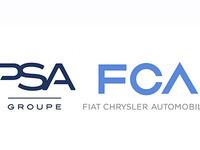 Pleins feux sur la fusion PSA-FCA