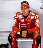 Moto GP: Catalogne: D.1: Inquiétudes dans le clan Bridgestone.