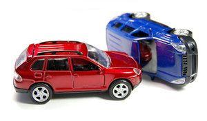 assurances auto vers une hausse des prix pour refinancer le fonds de garantie. Black Bedroom Furniture Sets. Home Design Ideas