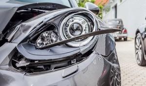 Assurance auto: les prix se sont envolés ces dernières années