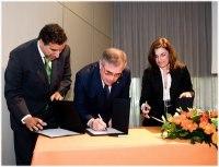 Galp Energia/INETI/Algafuel : une collaboration pour la production de biocarburant à partir de microalgues