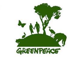 Volkswagen et Greenpeace font la paix