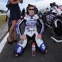 Superbike - Phillip Island: Yamaha a déjà joué son joker