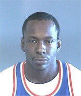 Bobby Brown arrêté pour une infraction au code de la route quatorze ans après