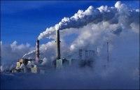 Sables bitumineux au Canada : les émissions polluantes vont continuer de progresser