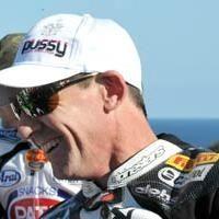 Superbike - Phillip Island: Corser entretient l'espoir chez BMW