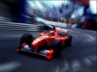 Formule 1 : la FIA veut en faire un sport auto moins polluant