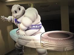Economie: Michelin met la gomme sur la flexibilité