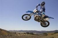 Homologuer votre YZ !?... c'est possible grâce à Motorbike France