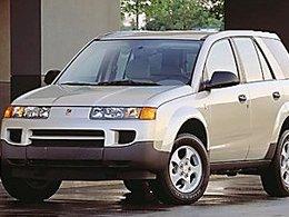 General Motors: vous savez quoi ? On rappelle !