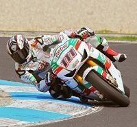 Superbike - Test Phillip Island: Suzuki et Honda ont déjà commencé à travailler