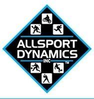 All Sport Dynamics propose une orthèse de poignet adaptée aux motards : la OTS Wrist.
