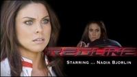 [Sortie cinéma 2007]Redline: Bon il y a quoi d'autre au cinéma ?