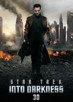 Jeux Esquad: des places de ciné à gagner pour le film Star Treck into Darkness