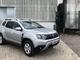 Essai - Dacia Duster 1.3 Tce 150 (2020) : que vaut le Duster le plus puissant ?