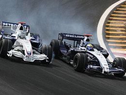 F1: Todt veut transformer les circuits ennuyeux, enfin  !