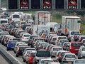 Allemagne : les vieux diesels partiellement interdits... sur l'autobahn