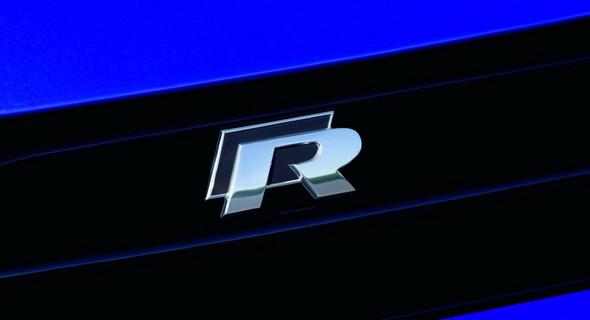 Salon de Francfort : Volkswagen apportera la Golf R