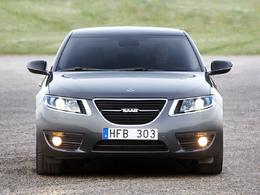 Les employés licenciés de Saab vont être reclassés grâce à une aide de l'Europe