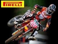 Pirelli partenaire du championnat de France Elite.